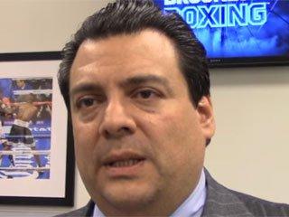 В WBC пытаются «разрулить» ситуацию с Ломаченко и Хэйни - «Бокс»