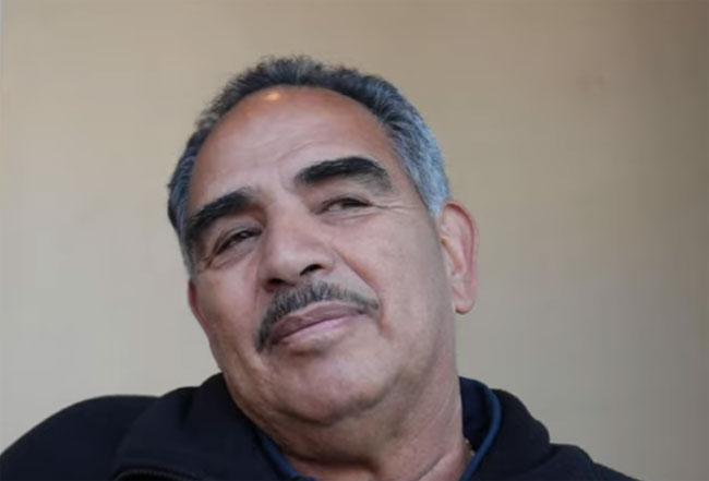 Абель Санчес: Сегодняшнего Ковалёва Канело побьёт - «Бокс»