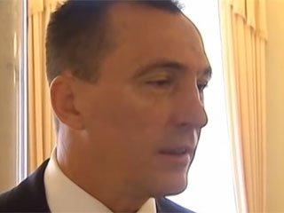 Продивус: Отмены или запрета профессионального бокса в Украине не будет - «Бокс»