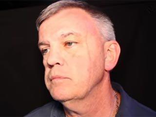 Тренер Гвоздика: Нам нужно найти способ погасить агрессию Бетербиева - «Бокс»