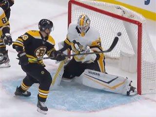 НХЛ. Маршан, Пажо и Дюшейн - три звезды игрового дня - «Хоккей»