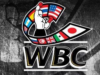 WBC: Постол возглавил рейтинг, Усик обошел Поветкина - «Бокс»