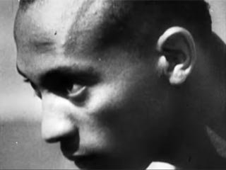 Золотая медаль Джесси Оуэнса с ОИ-1936 будет выставлена на аукцион (+Видео) - «Легкая атлетика»