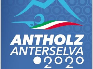 http://www.sportonline.ua/uploads/posts/2020-02/1581259832_chm-biatlon-2020.jpg