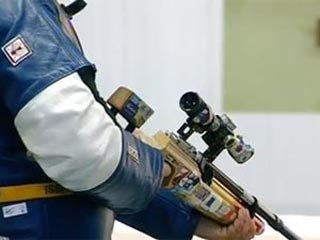 Украинцы выиграли 10 медалей за два дня на ЧЕ по стрельбе из пневматического оружия - «Стрельба»
