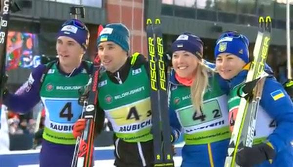 http://www.sportonline.ua/uploads/posts/2020-02/1582817295_smesh-estafeta-che.jpg