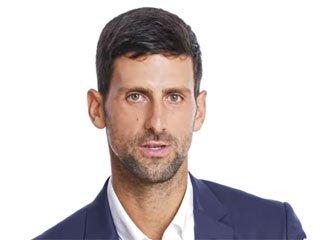 Джокович порассуждал, почему фанаты любят Федерера и Надаля