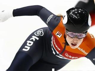 Призёр Олимпиады-2018 по шорт-треку находится в реанимации - «Шорт-трек»