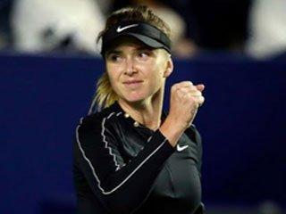 Рейтинг WTA. Свитолина сохранила пятое место, Ястремская – 29-е
