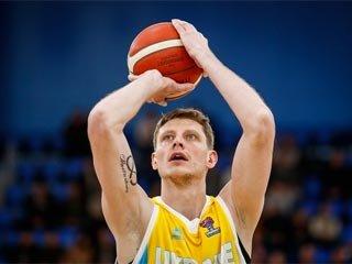 Артем Пустовой не поможет сборной Украины в матчах против Словении и Австрии