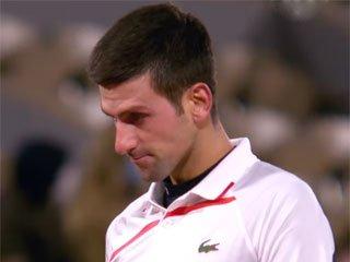 Олимпиада-2020.  Джокович остался без медали, проиграв Кареньо-Бусте в матче за бронзу